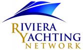 Riviera Yachting